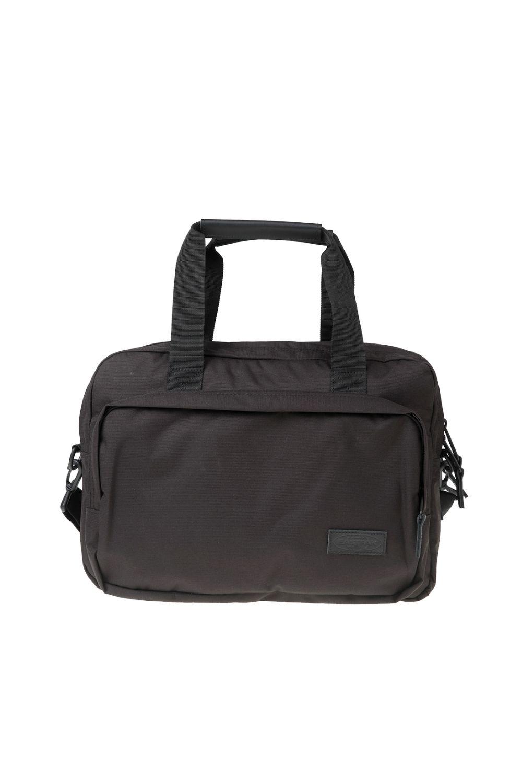 EASTPAK - Unisex τσάντα laptop 15