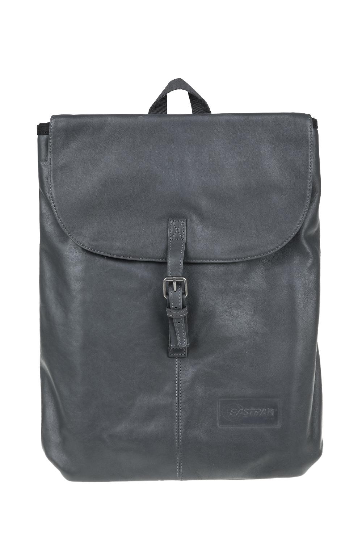 d4bb014ddf7 Eastpak - Κορυφαία προϊόντα για ολοκληρωμένα Outfit - Σελίδα 2 | Outfit.gr