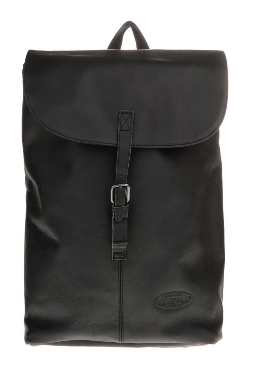 b1568b7e86 Eastpak - Κορυφαία προϊόντα για ολοκληρωμένα Outfit - Σελίδα 3 ...