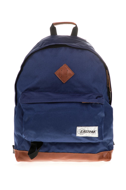 eca8724f69f CollectiveOnline EASTPAK - Σακίδιο πλάτης EASTPAK μπλε