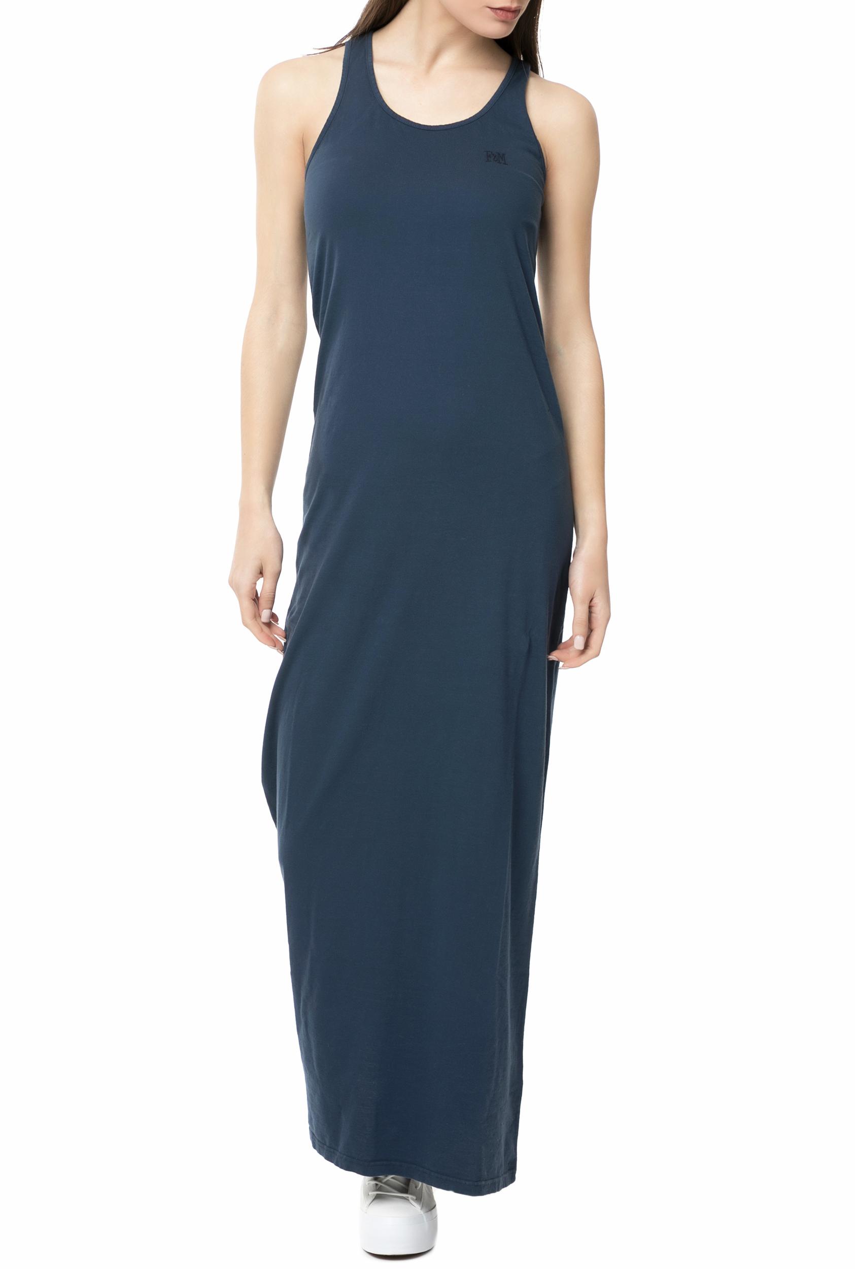 e7d8d347892 Κορυφαία προϊόντα για Ρούχα - Σελίδα 1821 | Outfit.gr