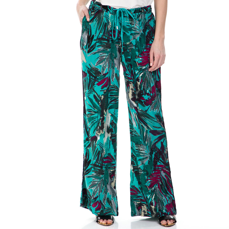 50d855c122ec CollectiveOnline GARCIA JEANS - Παντελόνα GARCIA JEANS με μοτίβο. 25
