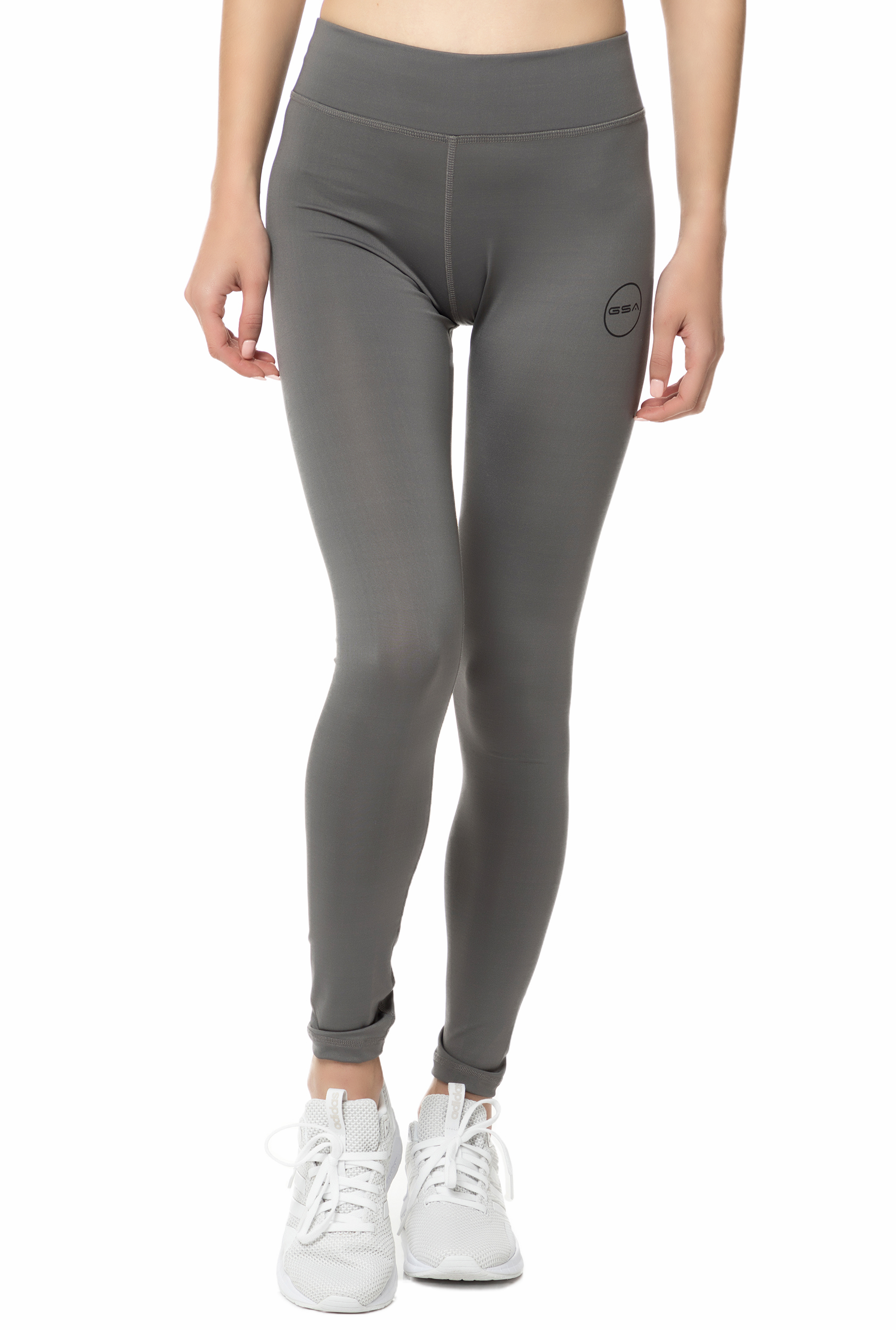 63581248c524 GSA - Γυναικεία Αθλητικά Ρούχα