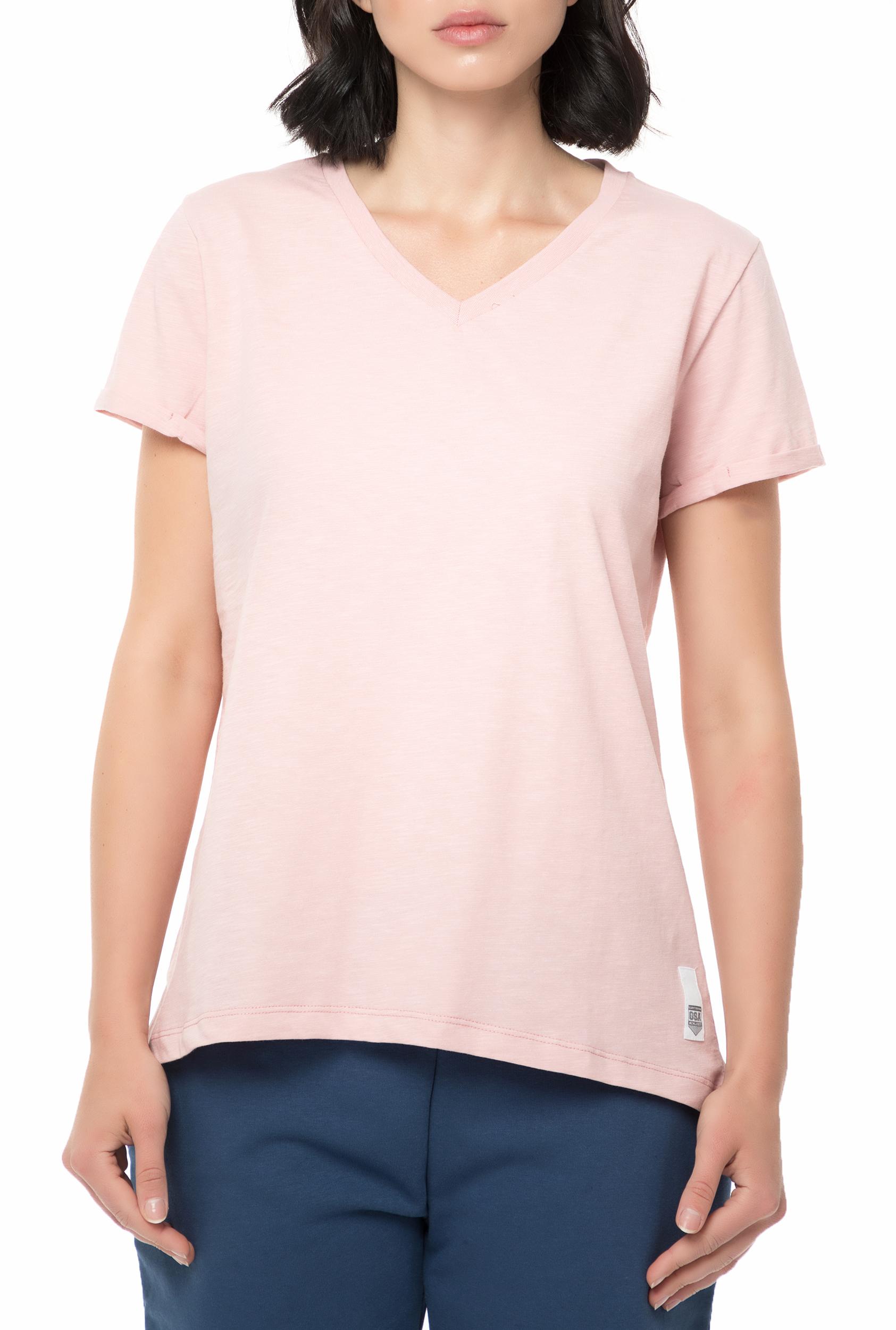 d465e625c050 Γυναικείες Μπλούζες σε απίθανα σχέδια και χρώματα 2019