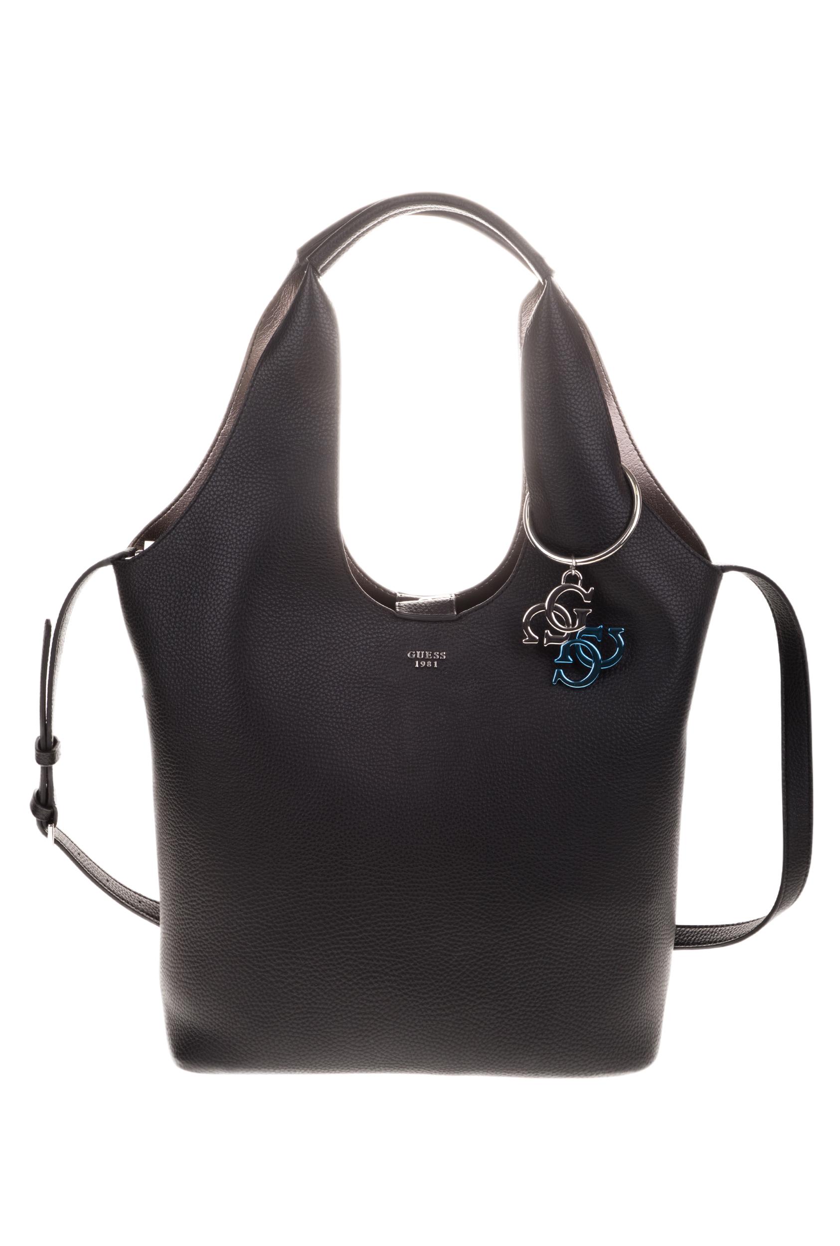 Guess - Κορυφαία προϊόντα για Γυναικείες Τσάντες  467d13a323f