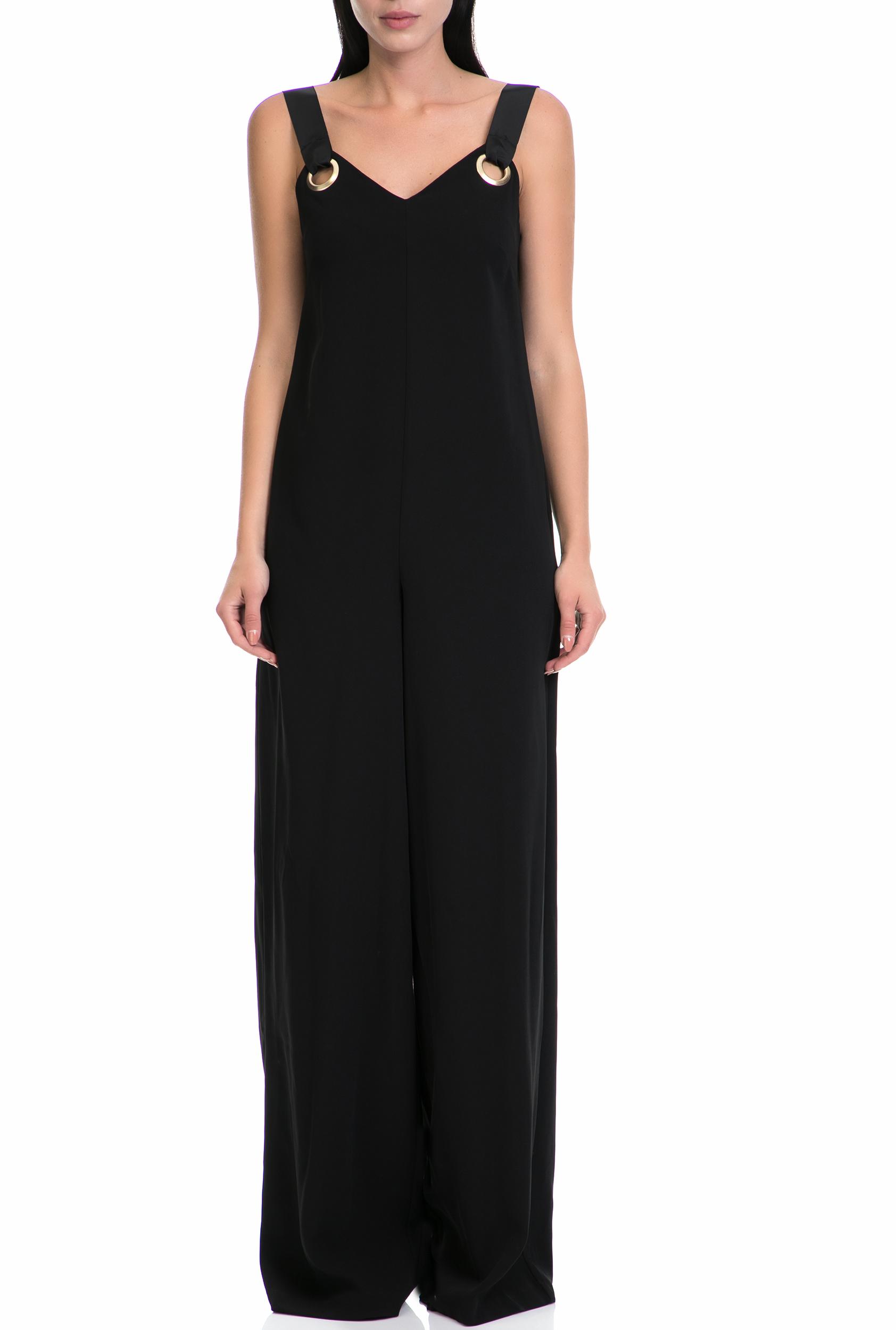 3f60b5416066 GUESS - Γυναικεία Φορέματα | Outfit.gr