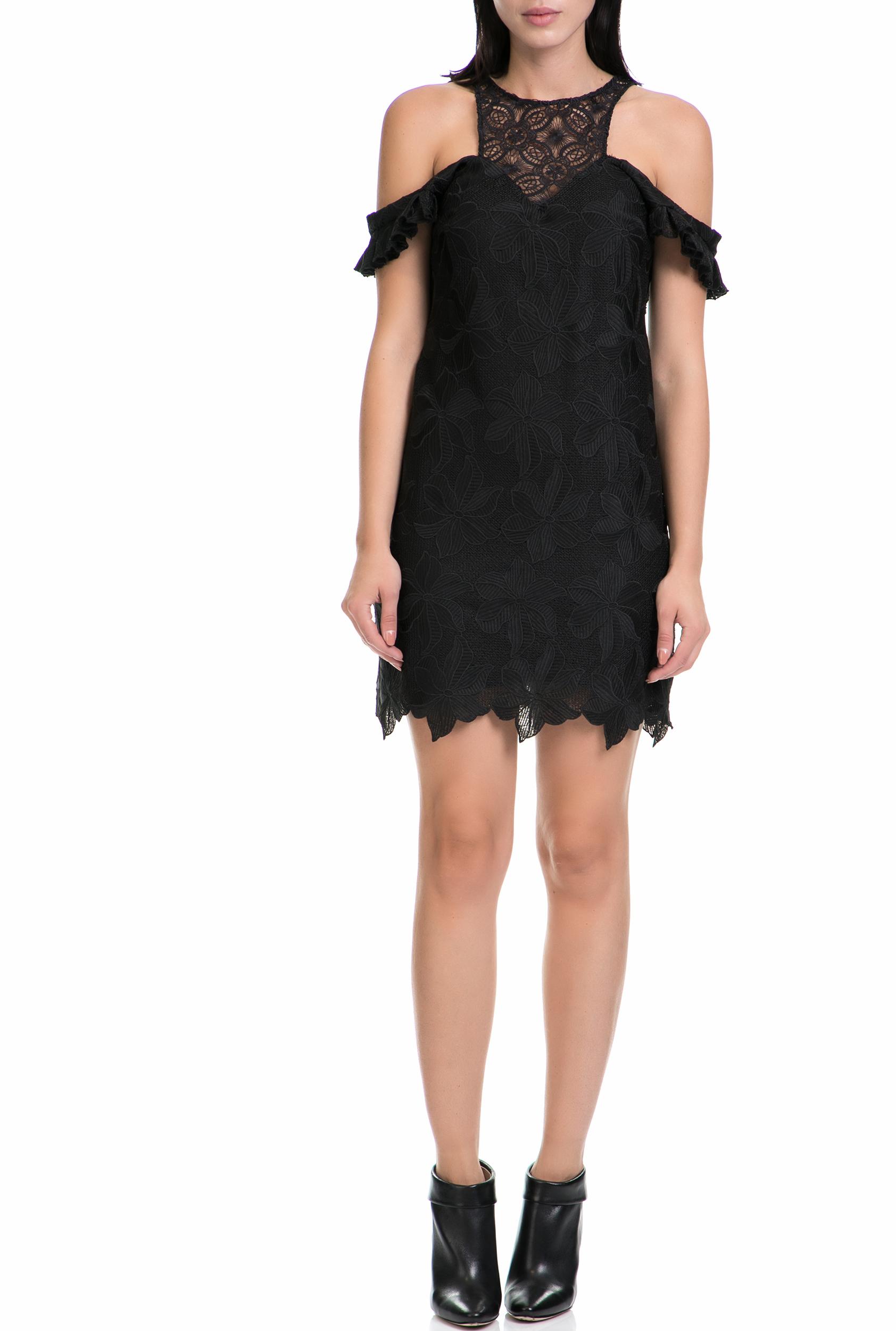 9e5533d21448 GUESS - Γυναικεία Κοντά Φορέματα | Outfit.gr