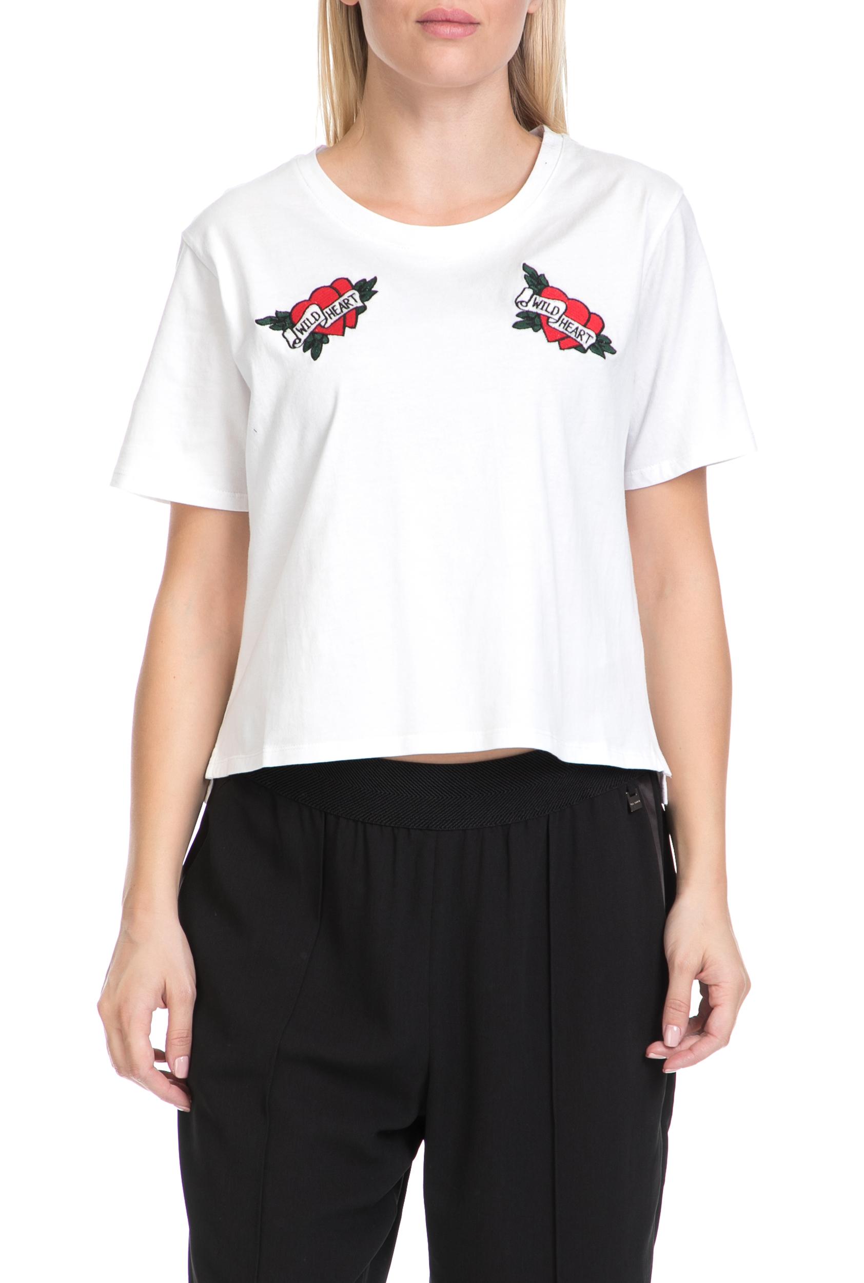 GUESS - Γυναικείες Μπλούζες  d2568eabc6b