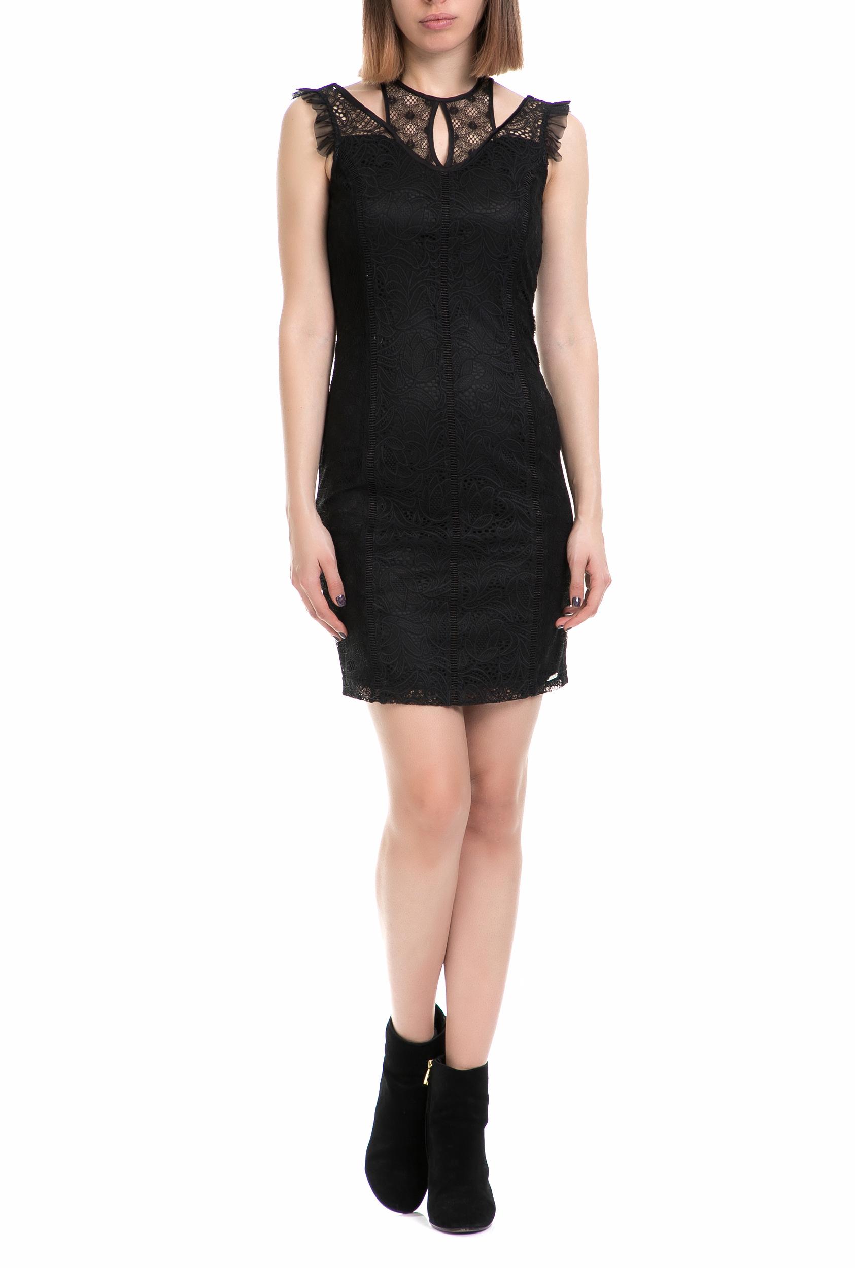 GUESS - Γυναικεία Φορέματα  9ad20455a04