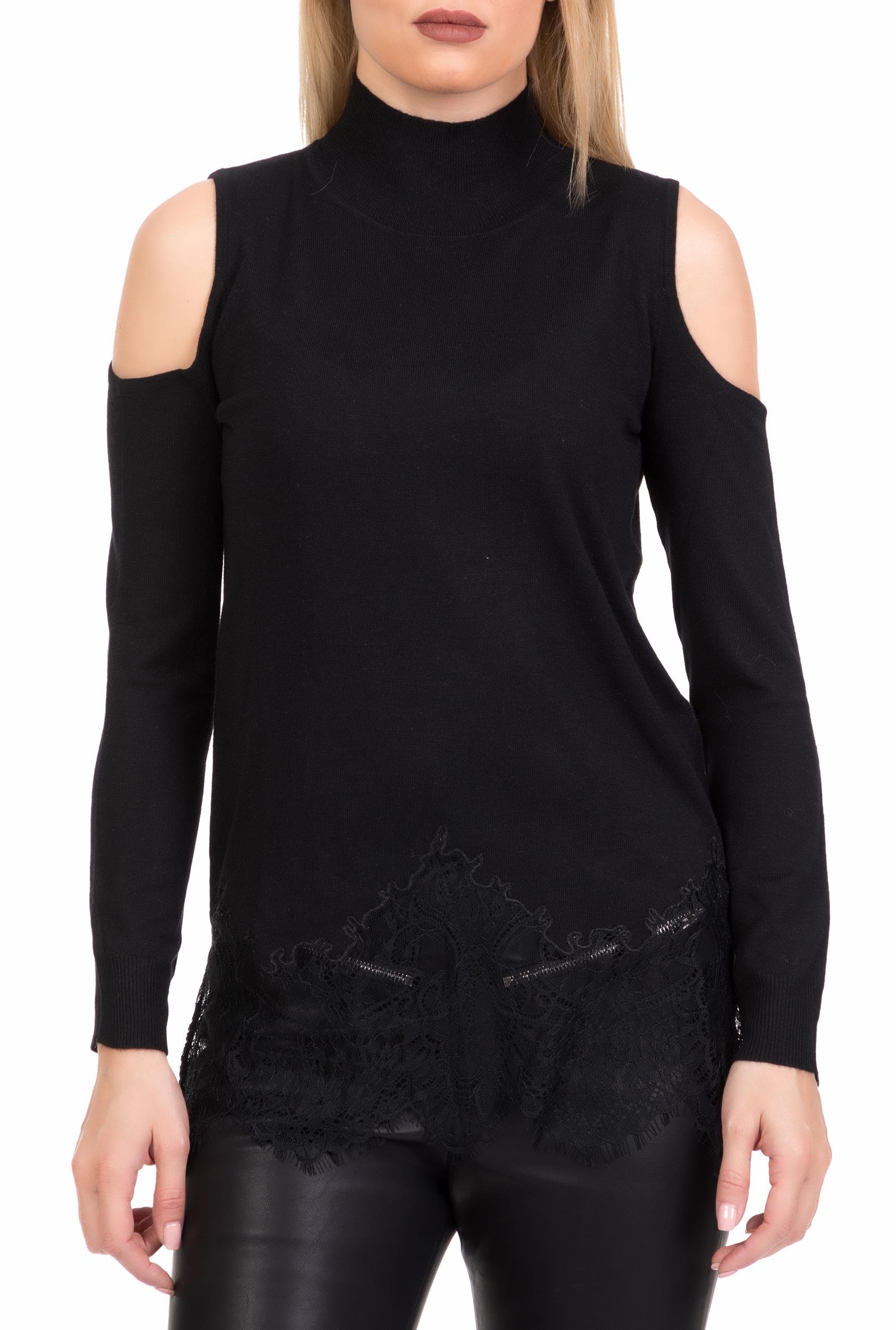663e82af070e μπλούζες ζιβάγκο γυναικειες μόνο στο Gynaikeia.com! Τι περιμένεις;
