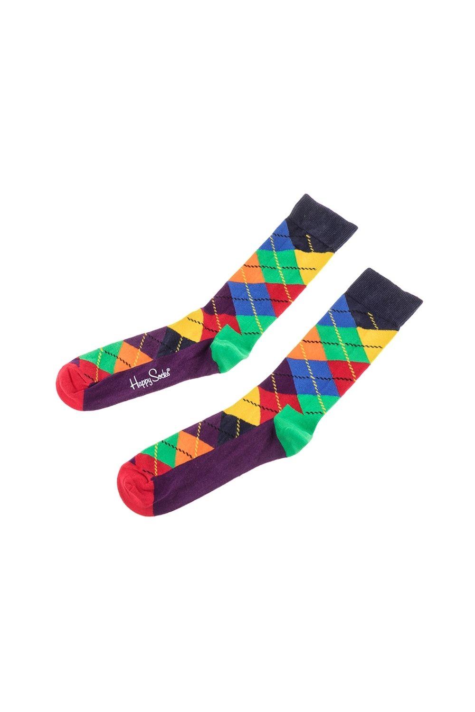 HAPPY SOCKS - Unisex κάλτσες HAPPY SOCKS