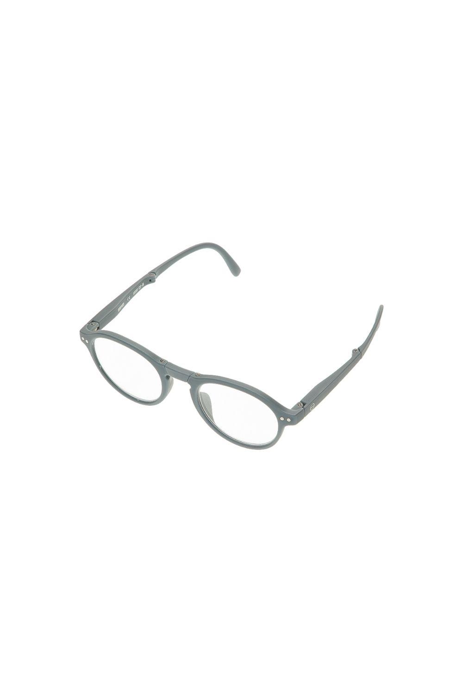 d3bcd074f46 Γυαλιά οράσεως