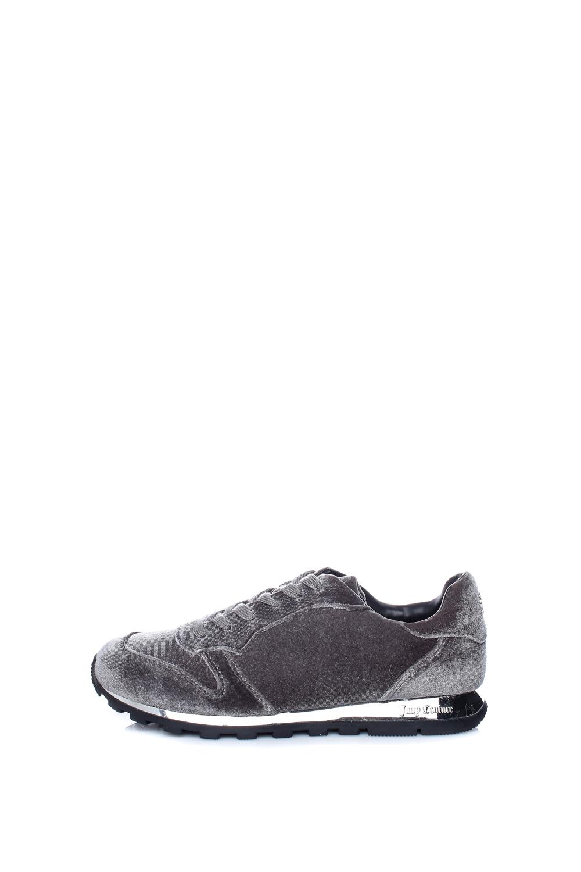 JUICY COUTURE – Γυναικεία παπούτσια URSULA γκρι