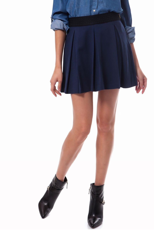 4ed2ef590902 Φούστες | Φούστες - Φορέματα (Ταξινόμηση: Ακριβότερα) | Σελίδα 4 ...