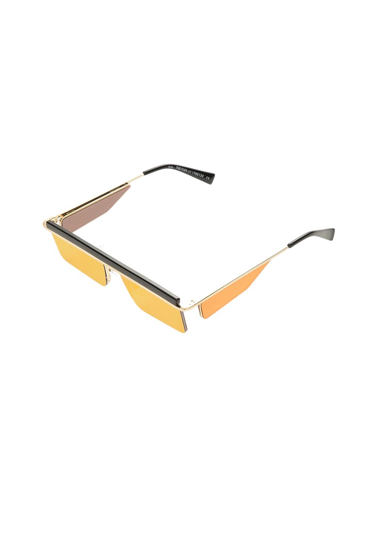 46bb22c083 Le Specs - Γυναικεία Γυαλιά Ηλίου - Σελίδα 3