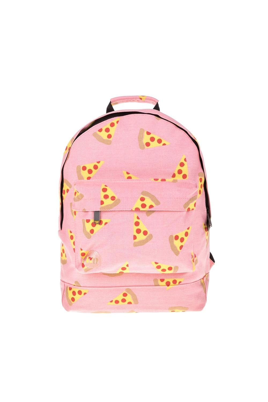 MIPAC - Γυναικεία τσάντα πλάτης PREMIUM PRINT ΣΑΚΙΔΙΟ γυναικεία αξεσουάρ τσάντες σακίδια πλάτης