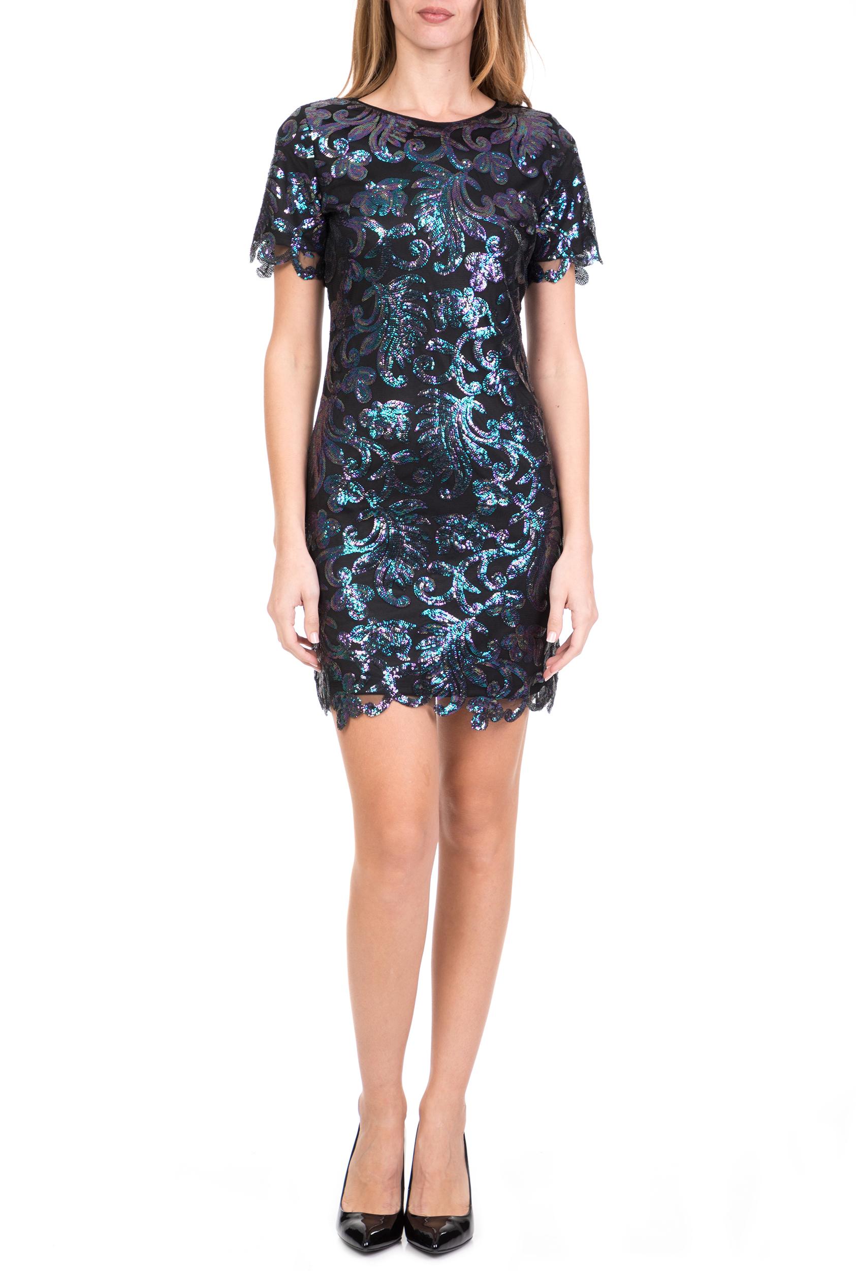 fcea449c6b88 MOLLY BRACKEN - Γυναικεία Φορέματα - Ακριβότερα Προϊόντα - Σελίδα 2 ...