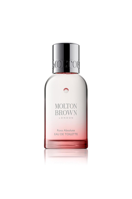 MOLTON BROWN - Rosa Absolute Eau de Toilette - 50ml