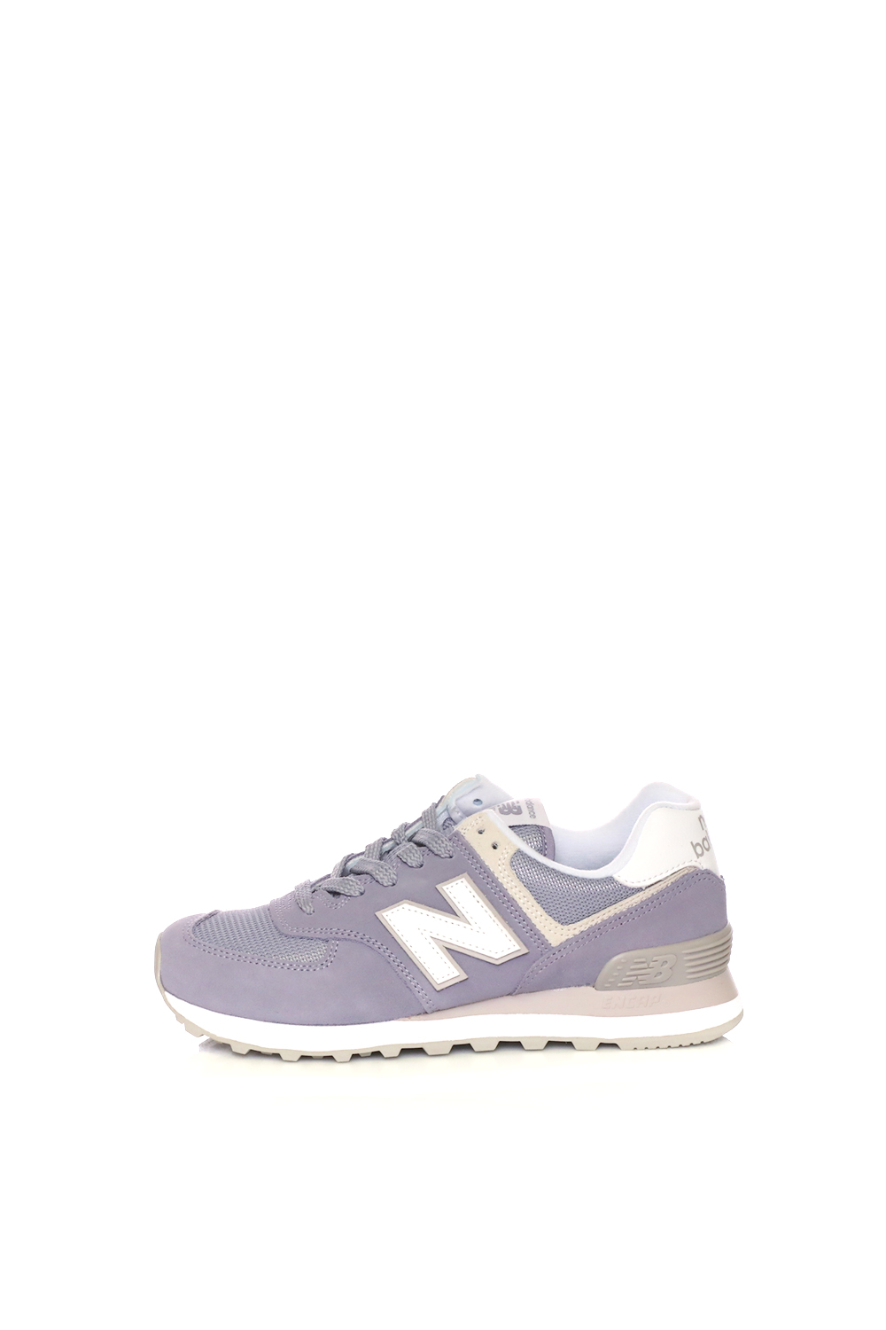 53e56ce844 -50% Collective Online NEW BALANCE – Γυναικεία sneakers NEW BALANCE 574 μοβ