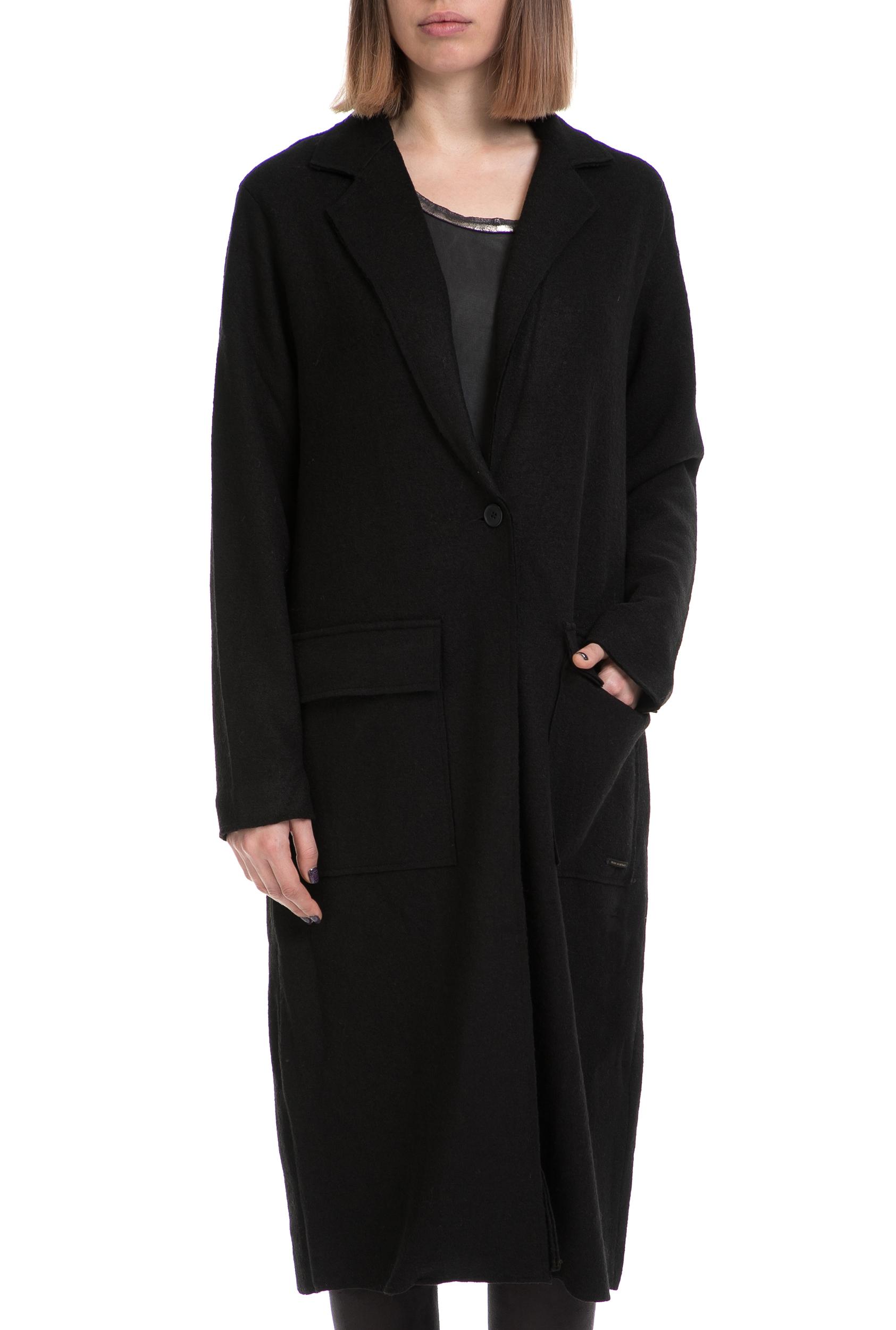 H - Γυναικεία Παλτό  ccdecd6993c
