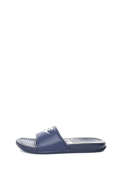 NIKE – Ανδρικές σαγιονάρες Nike BENASSI JDI μπλε