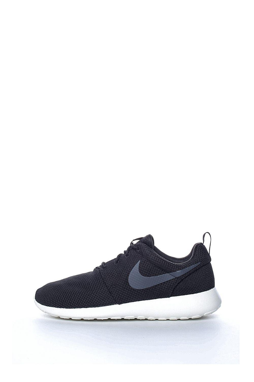 NIKE – Ανδρικά παπούτσια running NIKE ROSHE ONE μαύρα