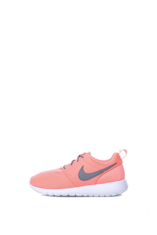 NIKE – Παιδικά παπούτσια NIKE ROSHE ONE