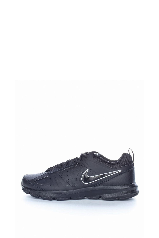 NIKE – Ανδρικά παπούτσια προπόνησης Nike T-LITE XI μαύρα