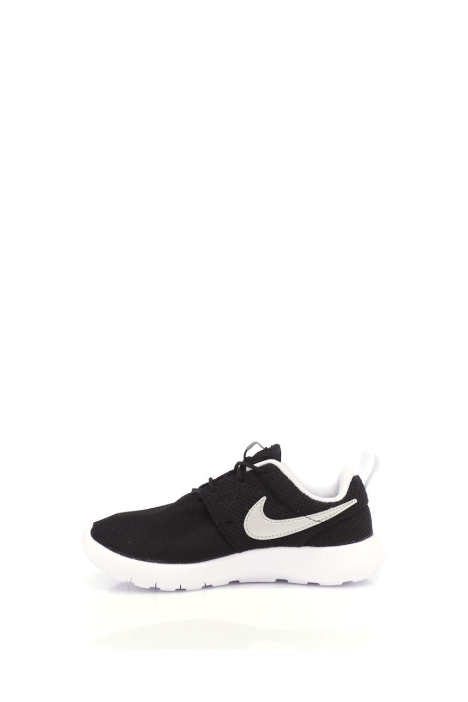 NIKE – Παιδικά παπούτσια running NIKE ROSHE ONE (PS) μαύρα