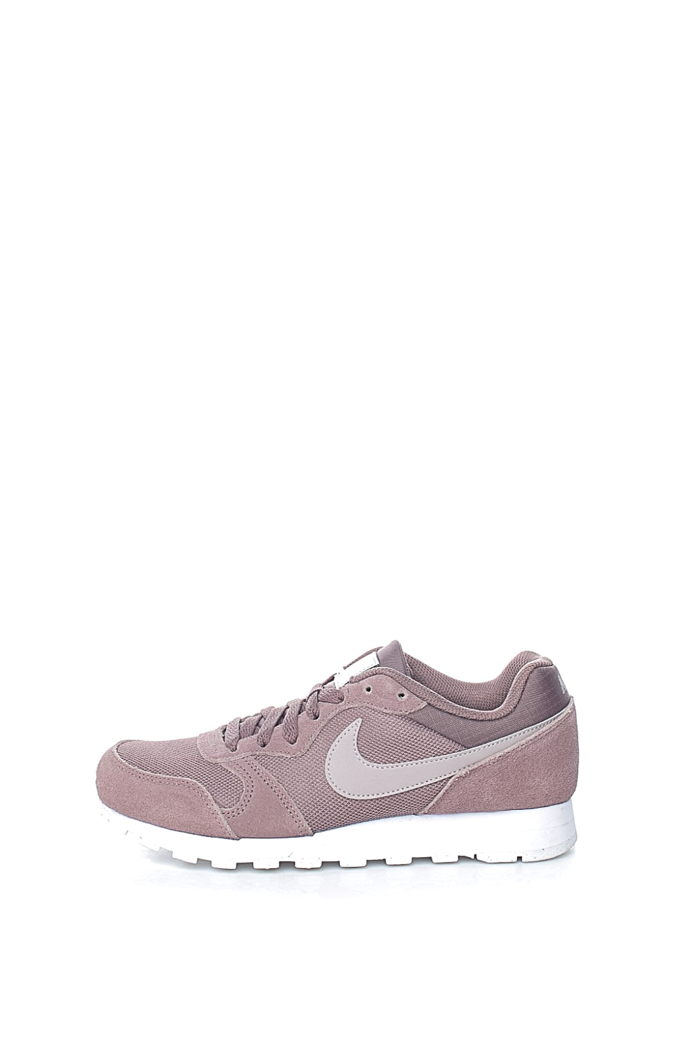 74ae9198cf0 Collective Online NIKE – Γυναικεία sneakers NIKE MD RUNNER 2 μοβ