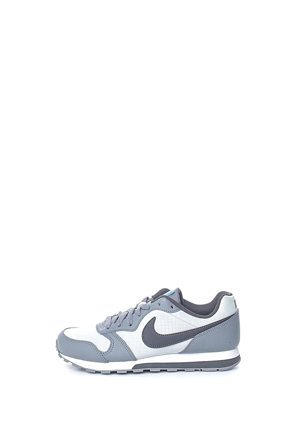 542ec19e972 Collective Online NIKE – Παιδικά αθλητικά παπούτσια NIKE MD RUNNER 2 (GS)  γκρι