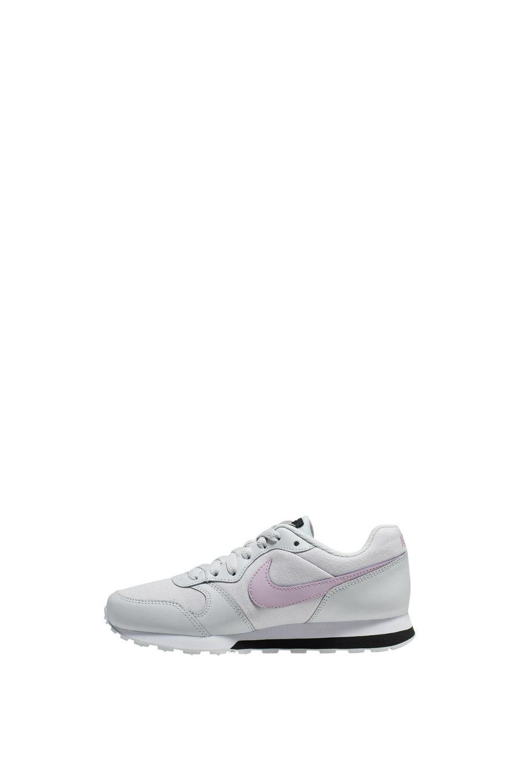 NIKE – Παιδικά παπούτσια running NIKE MD RUNNER 2 (GS) γκρι