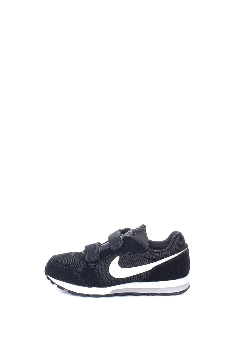 Collective Online NIKE – Παιδικά αθλητικά παπούτσια NIKE MD RUNNER 2 μπλε d92a2828b51