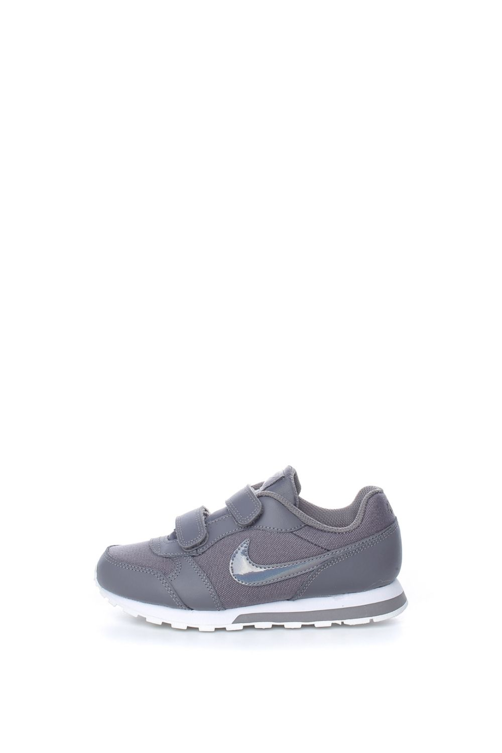 the best attitude 7533a 119cd -15% Collective Online NIKE – Κοριτσίστικα αθλητικά παπούτσια NIKE MD  RUNNER 2 (PSV) γκρι