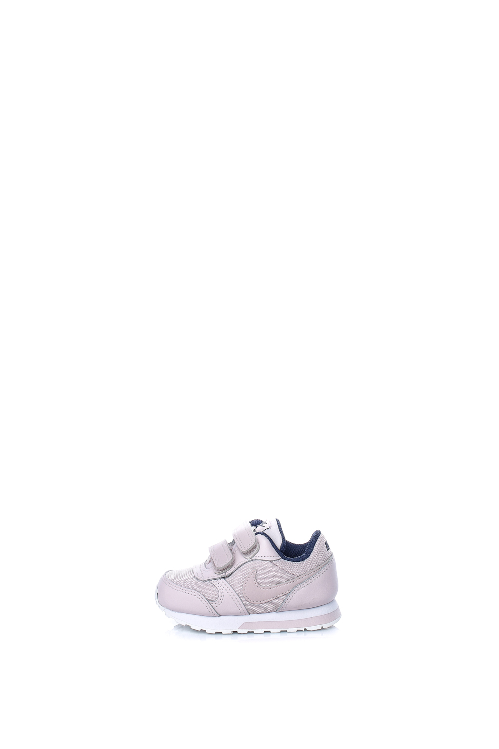 -30% Collective Online NIKE – Βρεφικά παπούτσια NIKE MD RUNNER 2 (TDV) ροζ 2f7dcc90434