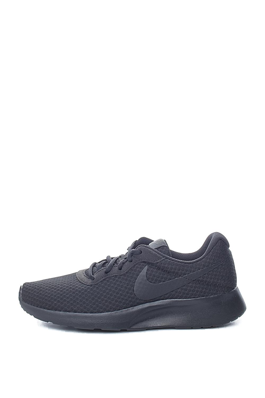 NIKE – Γυναικεία αθλητικά παπούτσια NIKE TANJUN μαύρα