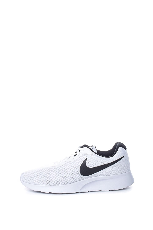 NIKE – Ανδρικά παπούτσια running NIKE TANJUN μαύρα