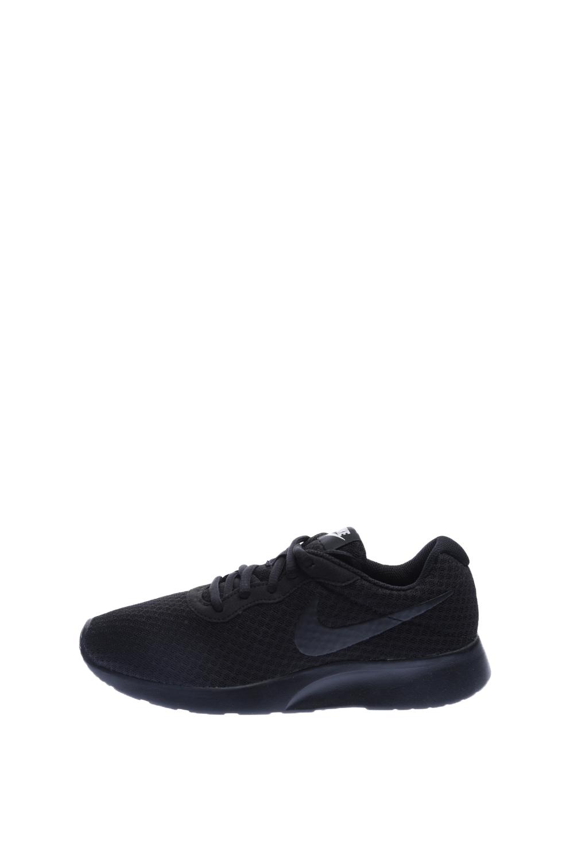 NIKE – Γυμαικεί παπούτσια NIKE TANJUN μαύρα