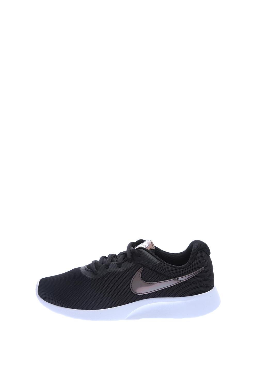 NIKE – Γυναικεία παπούτσια running NIKE TANJUN μαύρα