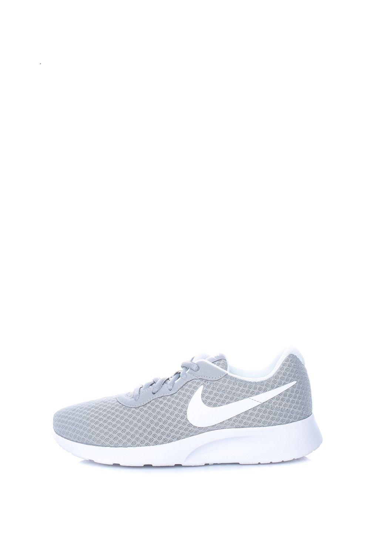 NIKE – Γυναικεία παπούτσια running NIKE TANJUN γκρι