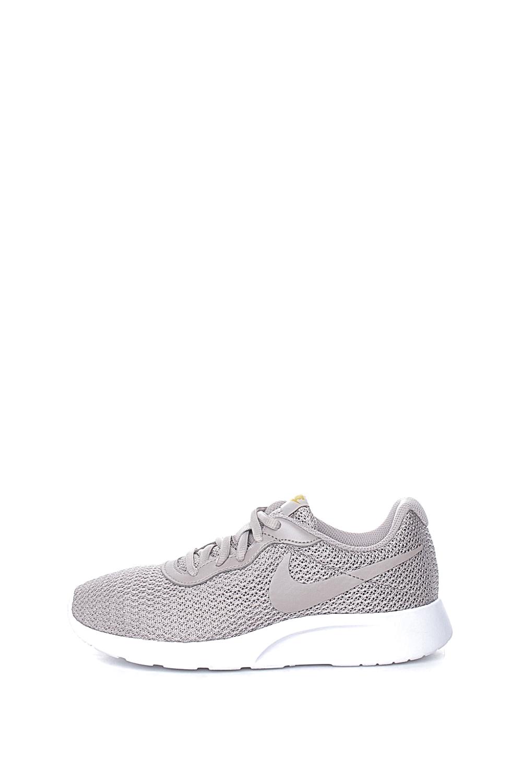 NIKE – Γυναικεία παπούτσια NIKE TANJUN μπέζ
