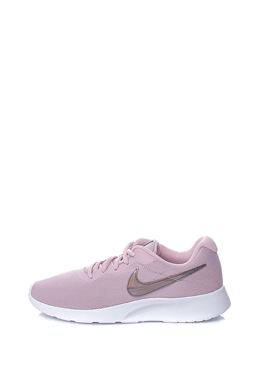 NIKE – Γυναικεία παπούτσια running NIKE TANJUN μοβ