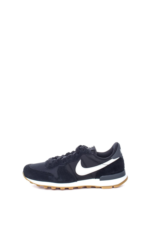 NIKE – Γυναικεία παπούτσια running NIKE INTERNATIONALIST μπλε