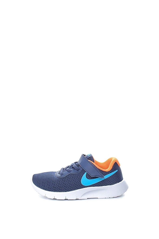 NIKE – Παιδικά παπούτσια running NIKE TANJUN (PSV) μπλε