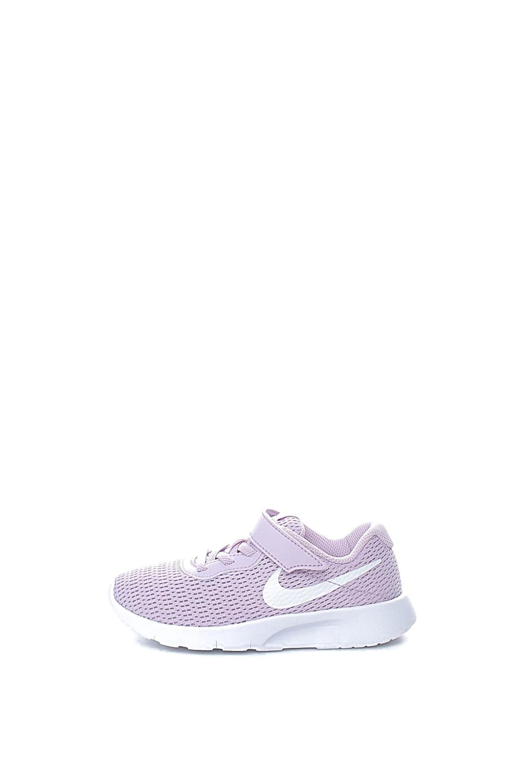 NIKE – Παιδικά παπούτσια running NIKE TANJUN (PSV) μοβ