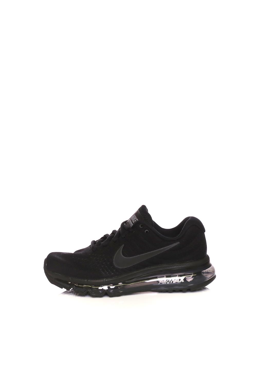 424df90fbe7 NIKE - Παιδικά παπούτσια NIKE AIR MAX 2017 (GS) μαύρα