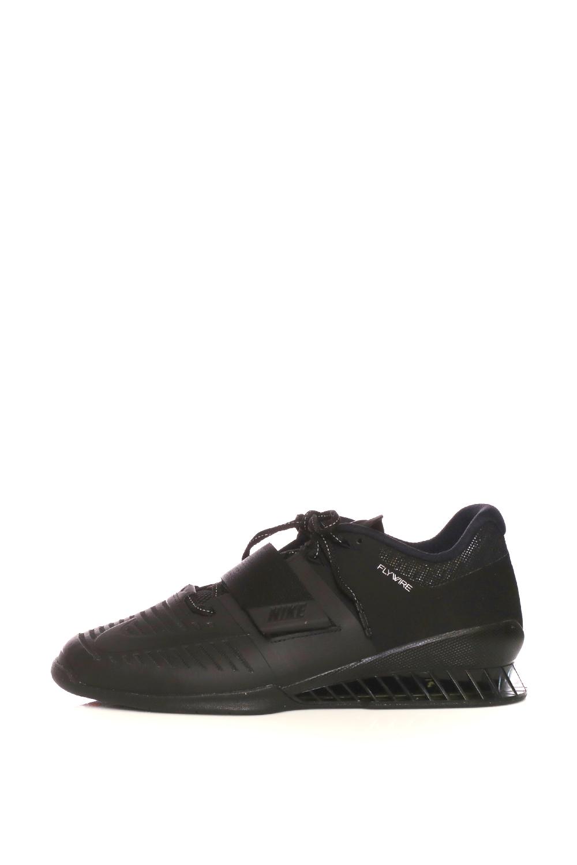 NIKE – Ανδρικά παπούτσια προπόνησης NIKE ROMALEOS 3 μαύρα