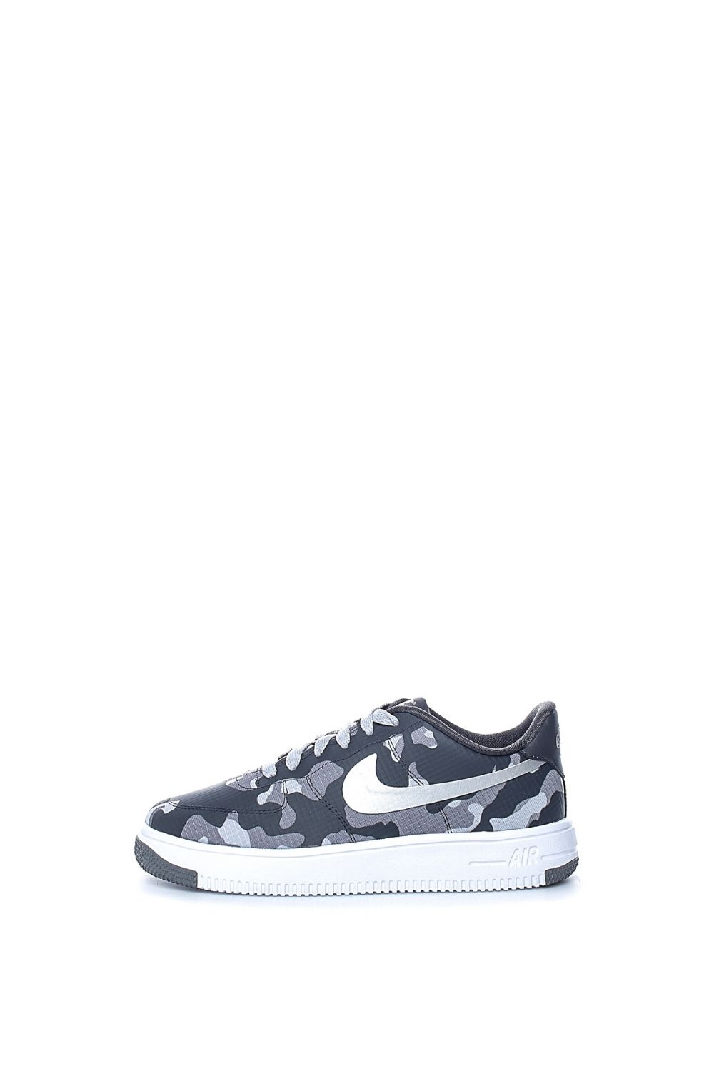 Collective Online NIKE – Παιδικά παπούτσια AF1 ULTRAFORCE CRFT GS DNU γκρι 3b371d08fba
