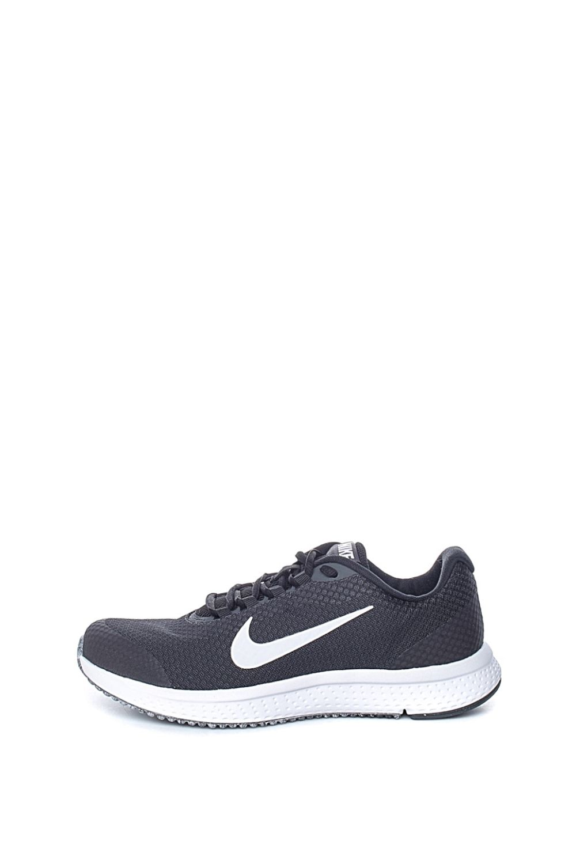 NIKE – Γυναικεία παπούτσια running NIKE RUNALLDAY μαύρα
