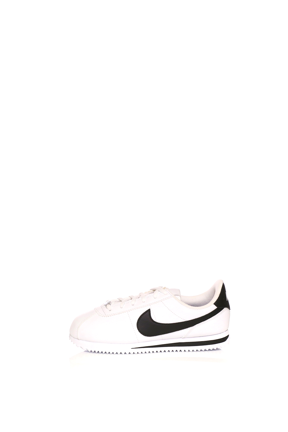 NIKE - Παιδικά παπούτσια CORTEZ BASIC SL (GS) λευκά - Roe Shoes ... 013b0d229ee